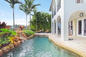 1435 Barlow Court Palm Beach Gardens FL 33410