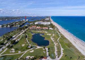 2185 Ibis Isle Road, 1, Palm Beach, FL 33480