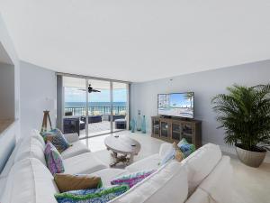 5200 N Ocean Drive, 903, Riviera Beach, FL 33404