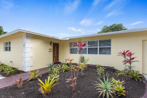 506 Bayberry Drive, Lake Park, FL 33403