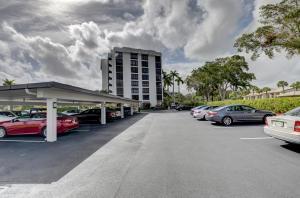 7738 Lakeside Boulevard, 322, Boca Raton, FL 33434
