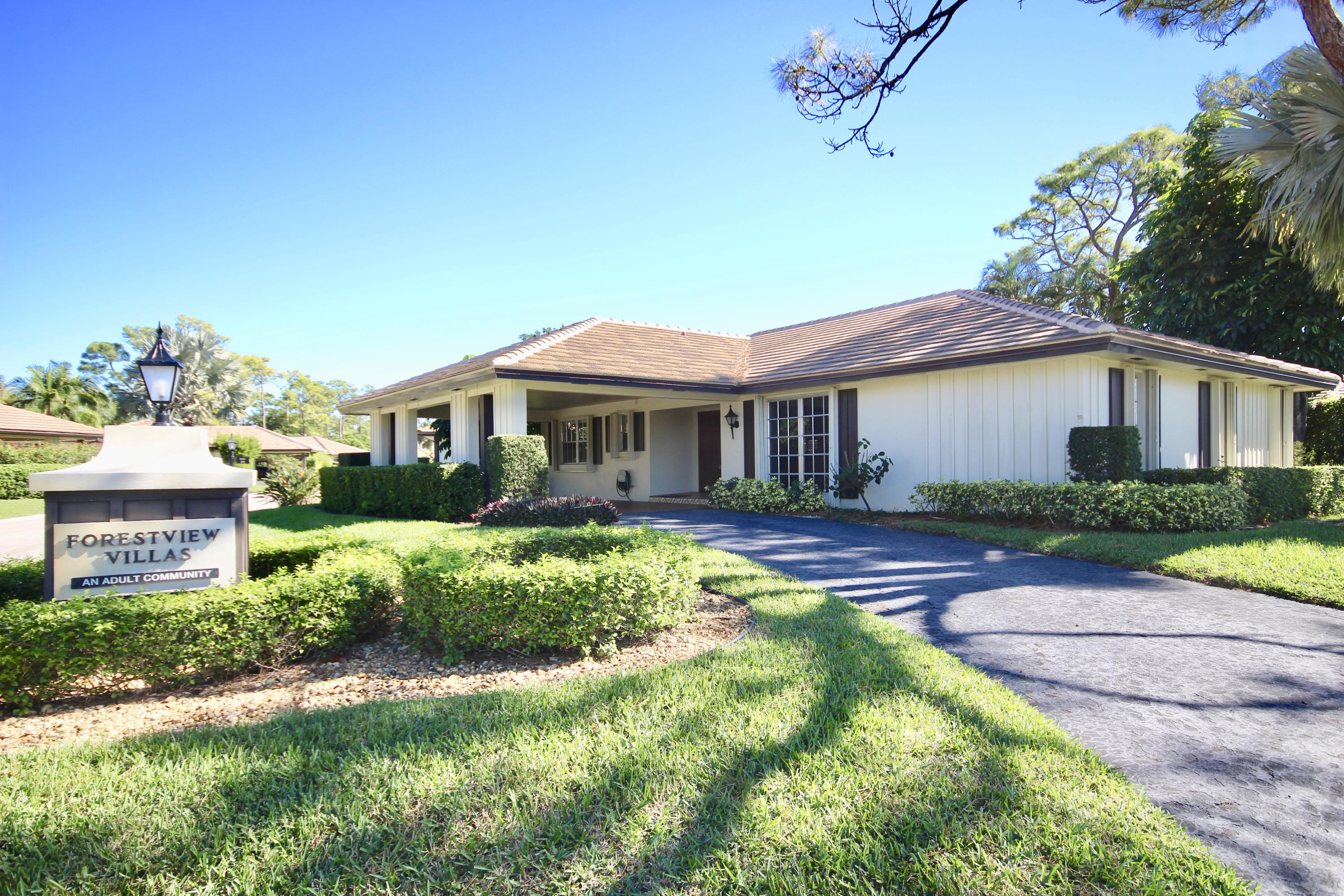 538 Forestview Drive, Atlantis, Florida 33462, 3 Bedrooms Bedrooms, ,2 BathroomsBathrooms,Single Family,For Sale,Forestview,RX-10498736