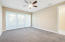 7110 Edison Place, Palm Beach Gardens, FL 33418