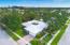 800 Butternut Terrace, Boca Raton, FL 33486