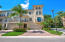 2652 Ravella Lane, Palm Beach Gardens, FL 33410