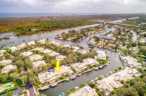 14362 Cypress Island Circle, Palm Beach Gardens, FL 33410