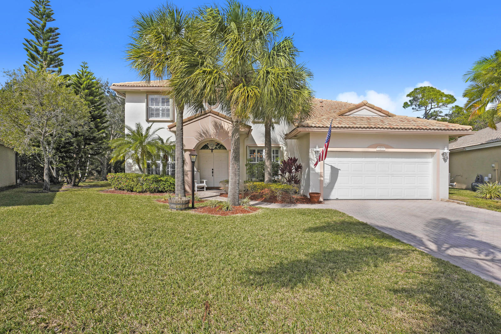 184 Jones Creek Drive, Jupiter, FL | Tauber Real Estate Services