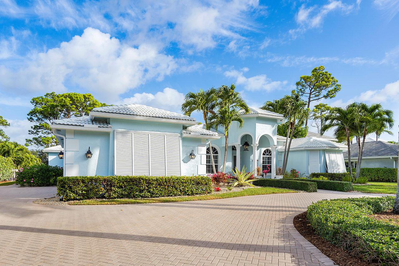 213 Turnberry Court, Atlantis, Florida 33462, 3 Bedrooms Bedrooms, ,3.1 BathroomsBathrooms,Single Family,For Sale,Atlantis,Turnberry,RX-10499298