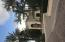 2808 Amalei Drive, 303, Palm Beach Gardens, FL 33410