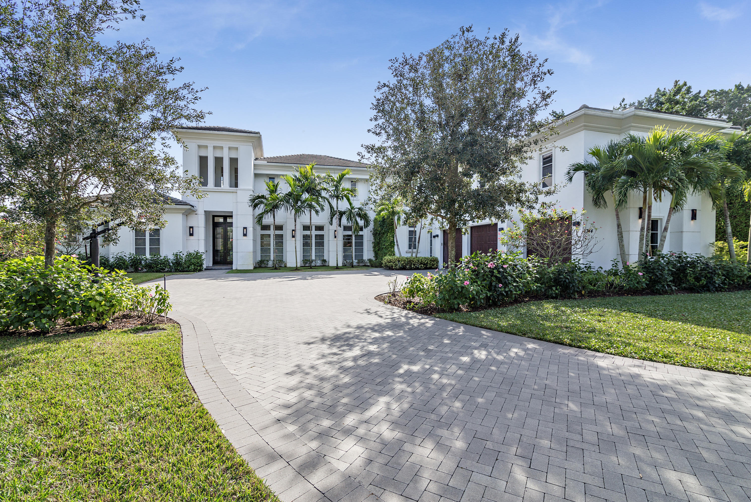 7744 Bold Lad Road, Palm Beach Gardens, Florida 33418, 5 Bedrooms Bedrooms, ,6.2 BathroomsBathrooms,Single Family,For Sale,Steeplechase,Bold Lad,1,RX-10498997