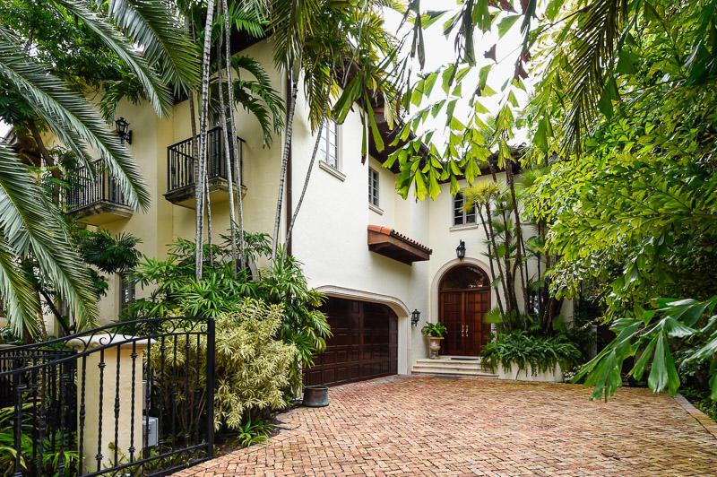 446 Brazilian Avenue, Palm Beach, Florida 33480, 4 Bedrooms Bedrooms, ,4.1 BathroomsBathrooms,Single Family,For Rent,Brazilian,1,RX-10498870