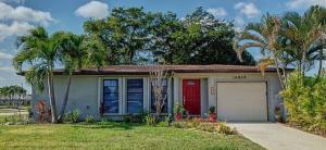 14849 Wood Lodge Lane, Delray Beach, FL 33484