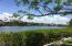 9109 SE Riverfront Terrace, Olympic E, Tequesta, FL 33469