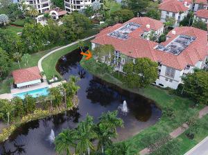 7370 Orangewood Lane, 106, Boca Raton, FL 33433