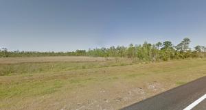 Lot Tt-200 Bee-Line Highway, Jupiter, FL 33478
