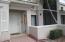 2802 Sarento Place, 112, Palm Beach Gardens, FL 33410