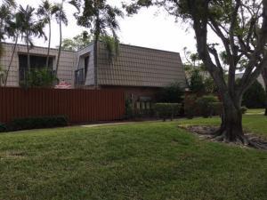 1700 Embassy Drive, 604, West Palm Beach, FL 33401