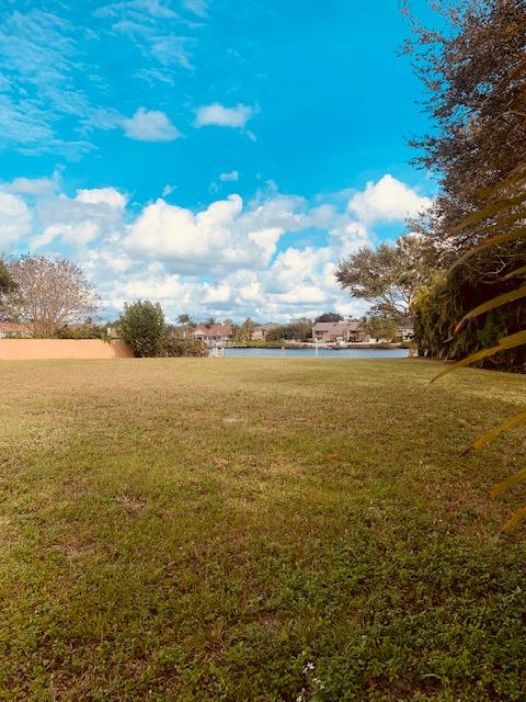 Home for sale in Broedell Lots Tequesta Florida