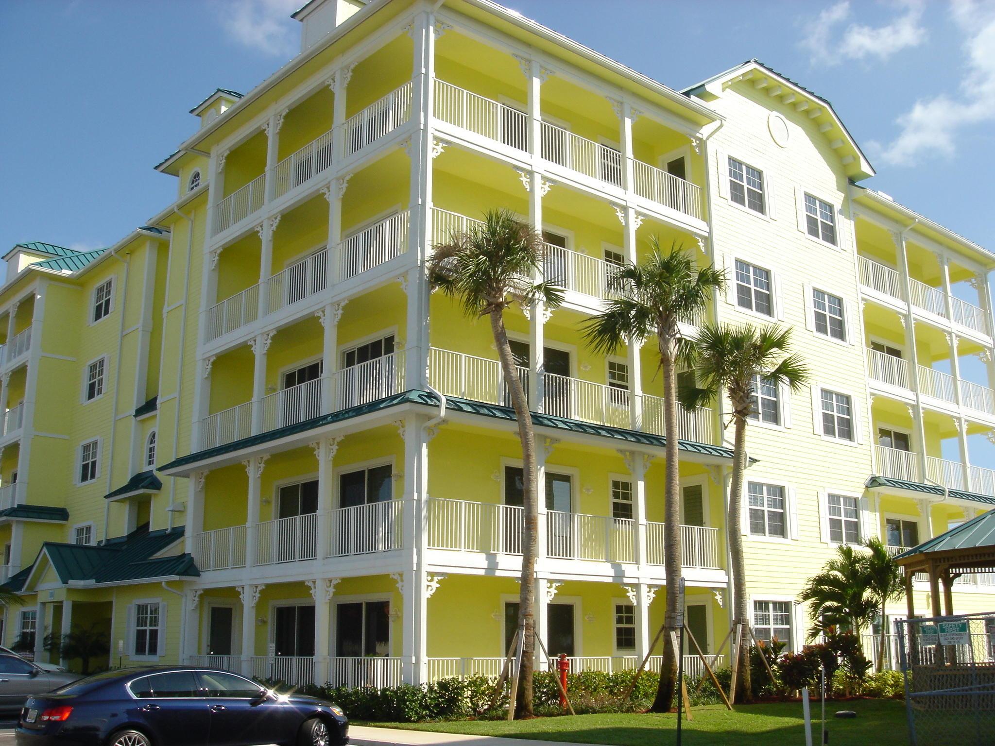 810 Juno Ocean Walk, Juno Beach, Florida 33408, 2 Bedrooms Bedrooms, ,2.1 BathroomsBathrooms,Condo/Coop,For Sale,Juno Ocean Key,Juno Ocean Walk,4,RX-10498995