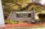 18081 SE Country Club Drive, Bldg 1 Unit 4, Tequesta, FL 33469