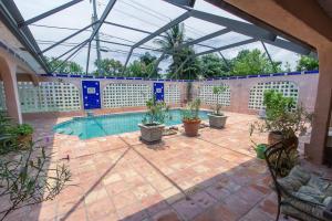 951 Sw 17 Street Boca Raton FL 33486