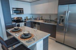 400 SW 1st Avenue, 2204, Fort Lauderdale, FL 33301