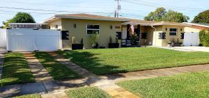 2609 Havenwood Road, West Palm Beach, FL 33415