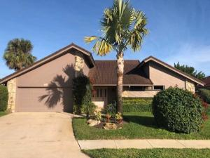 12870 La Rochelle Circle, Palm Beach Gardens, FL 33410