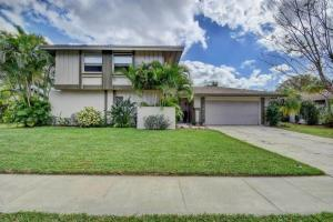 12308 Old Country Road S, Wellington, FL 33414
