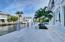 863 Enfield Street, Boca Raton, FL 33487