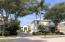 114 Victoria Bay Court, Palm Beach Gardens, FL 33418