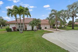 13257 Touchstone Place, Palm Beach Gardens, FL 33418