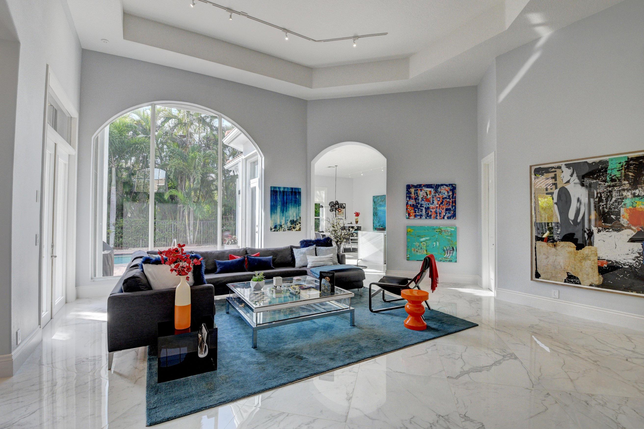 16385 Via Venetia, Delray Beach, Florida 33484, 4 Bedrooms Bedrooms, ,4 BathroomsBathrooms,Single Family,For Sale,MIZNERS PRESERVE,Via Venetia,RX-10499299