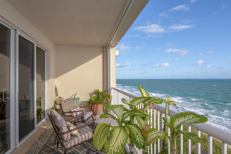 4160 Highway A1a, Hutchinson Island, Florida 34949, 3 Bedrooms Bedrooms, ,2.1 BathroomsBathrooms,Condo/Coop,For Sale,Highway A1a,1002,RX-10499180