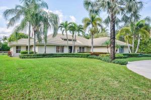 5463 Sea Biscuit Road, Palm Beach Gardens, FL 33418