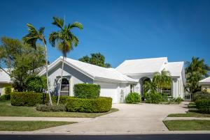2334 Saratoga Bay Drive, West Palm Beach, FL 33409