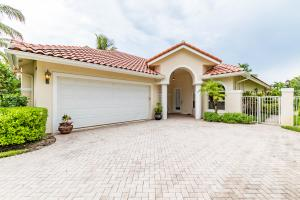 Property for sale at 14189 Calypso Lane, Wellington,  Florida 33414