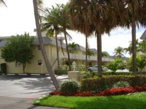3601 S Ocean Boulevard South Palm Beach FL 33480