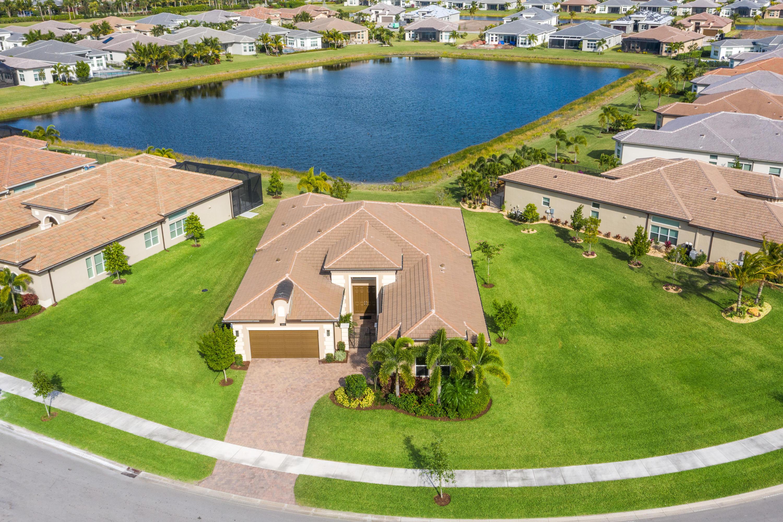 12842 Big Bear, Boynton Beach, Florida 33473, 4 Bedrooms Bedrooms, ,3.1 BathroomsBathrooms,Single Family,For Sale,Valencia Bay,Big Bear,1,RX-10499354