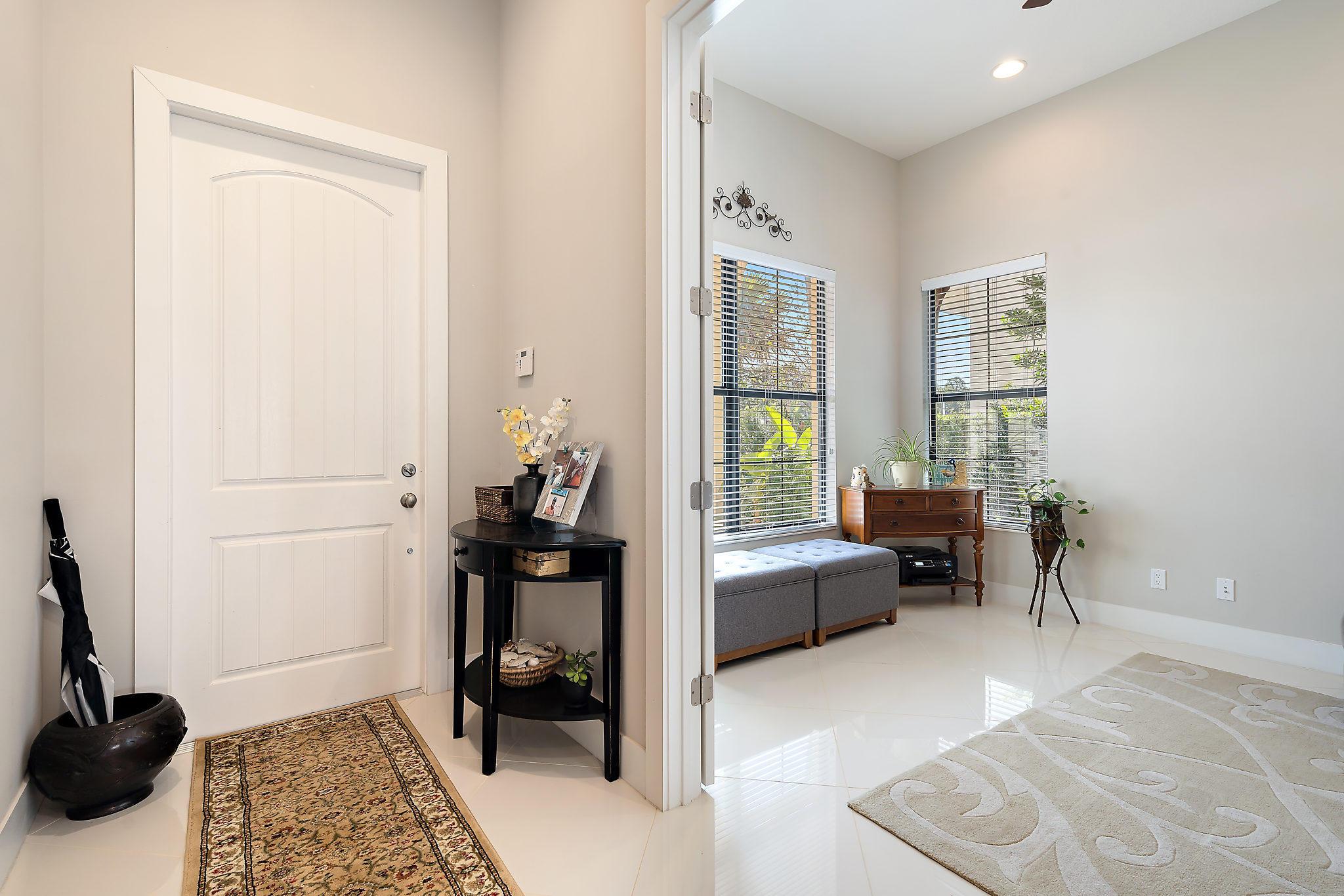 5033 Grandiflora Road, Palm Beach Gardens, Florida 33418, 3 Bedrooms Bedrooms, ,3.2 BathroomsBathrooms,Single Family,For Sale,Grandiflora,RX-10499346