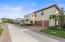 5033 Grandiflora Road, Palm Beach Gardens, FL 33418