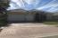 11162 Silver Ridge Street, Wellington, FL 33449