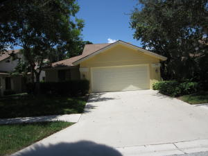 192 Cape Pointe Circle Jupiter FL 33477
