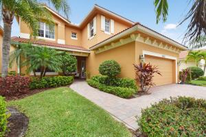 12070 Aviles Circle, Palm Beach Gardens, FL 33418