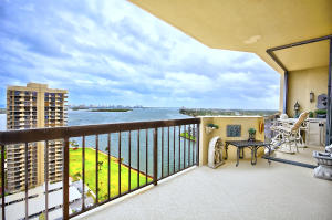 123 Lakeshore Drive North Palm Beach FL 33408