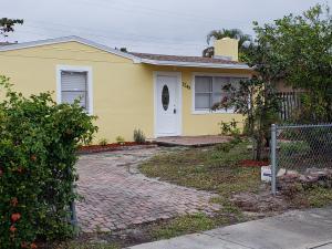 2349 Fairway Drive, West Palm Beach, FL 33409