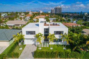 421 Mars Way, Juno Beach, FL 33408