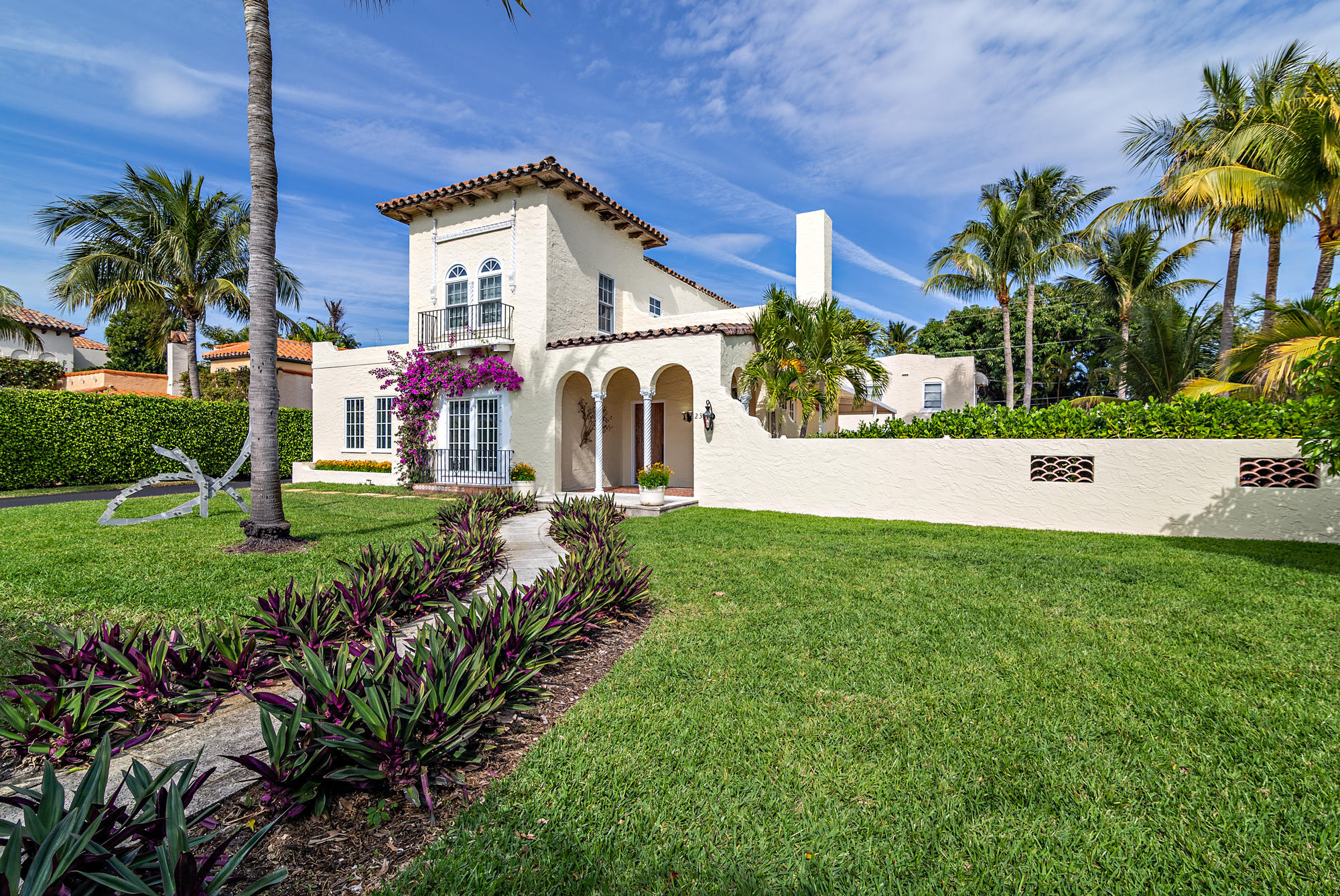 239 Murray Road, West Palm Beach, Florida 33405, 3 Bedrooms Bedrooms, ,3.2 BathroomsBathrooms,Single Family,For Sale,Lakewood,Murray,RX-10499500