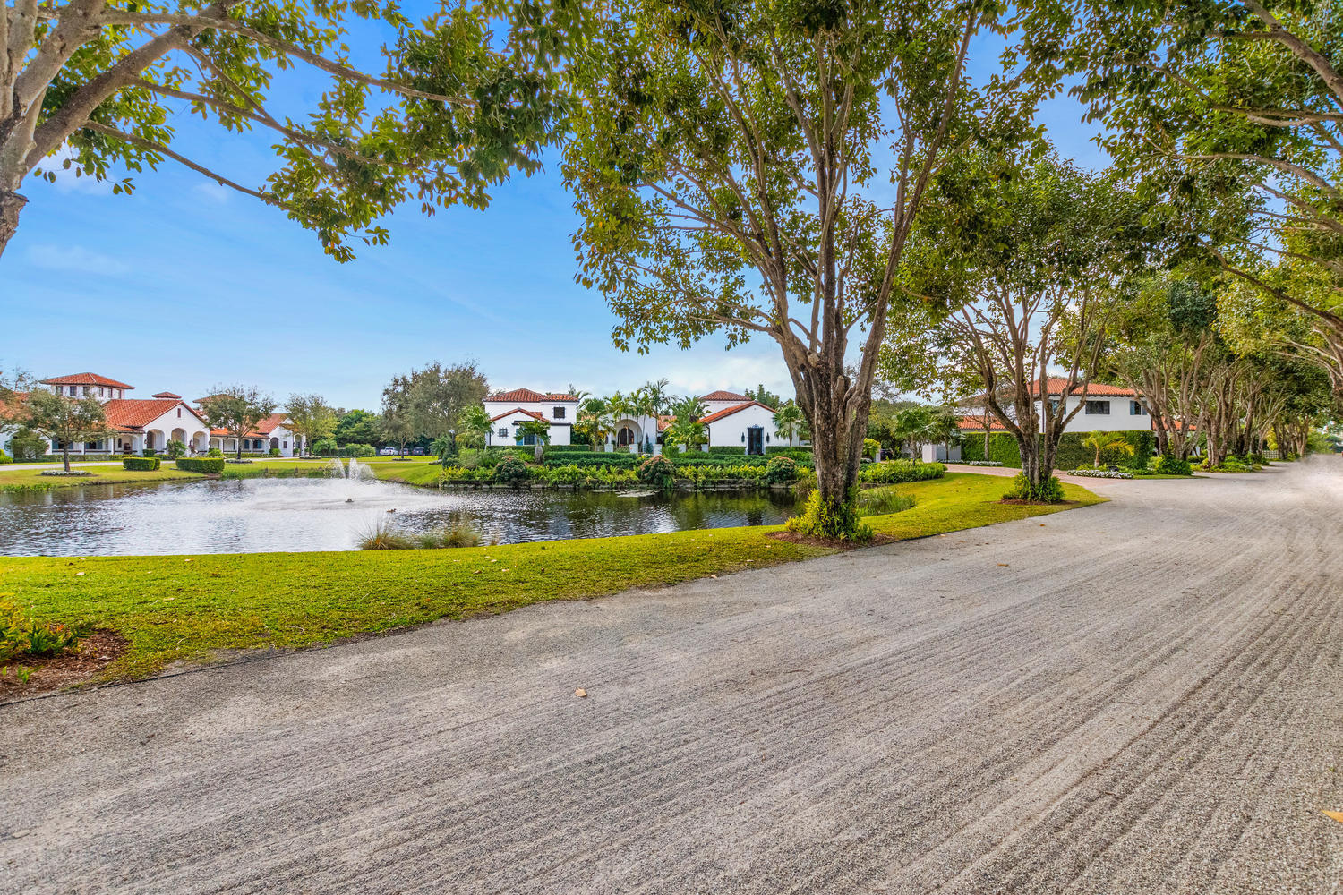 14775 Equestrian Way, Wellington, Florida 33414, 7 Bedrooms Bedrooms, ,11.3 BathroomsBathrooms,Single Family,For Sale,SADDLE TRAIL,Equestrian,RX-10500027