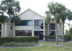10459 SE Terrapin Place, D101, Tequesta, FL 33469